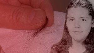12 yaşında katledilen Hande'nin katilleri 19 yıl sonra!