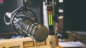 13 Şubat Dünya Radyo Günü nedir?
