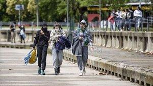 20 yaş altı sokağa çıkma yasaklarında son durum