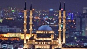 2021 Ramazan Ayı ne zaman başlayacak?