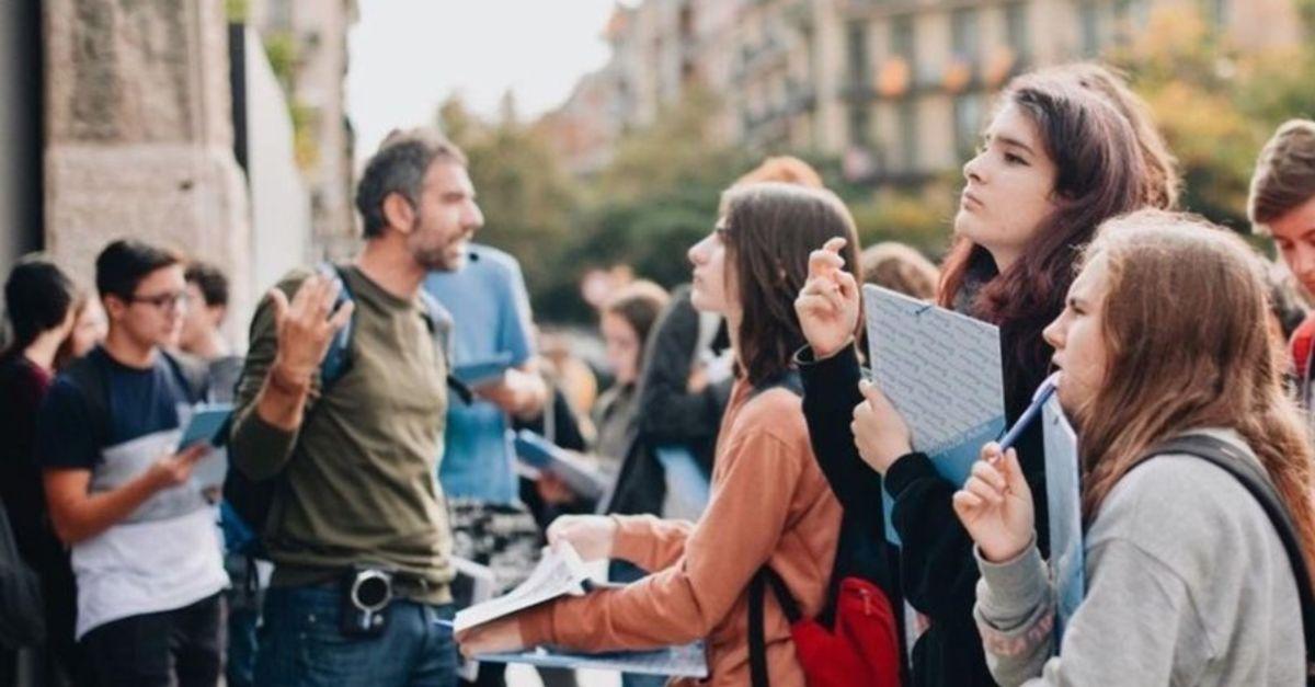 2021 Üniversite kayıtları için gerekli belgeler neler?