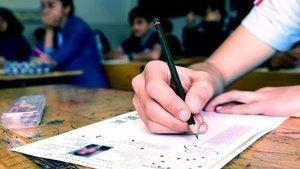 2021 YKS sınav giriş yerleri açıklandı