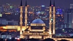 27 Mart İzmir İftar saati nedir?