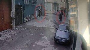 3 kadın hırsız servet götürdü!