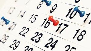 31 Aralık tatil mi?