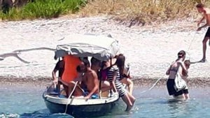 5 kişinin öldüğü tekne kazasında mütalaa açıklandı