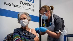 50 yaş üstü ne zaman aşı olacak?