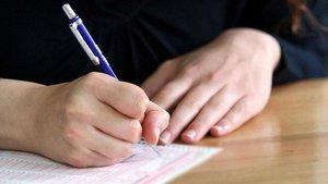 Açık Öğretim Lisesi sınavları ne zaman?