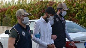 Adana'da DEAŞ operasyonu! 19 gözaltı