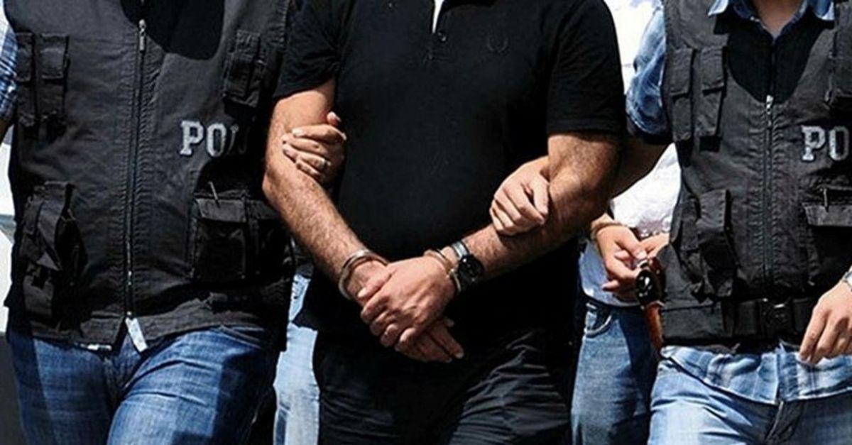 Ağrı'da 4 yaşındaki çocuğa şiddet iddiasıyla anne ve üvey baba tutuklandı