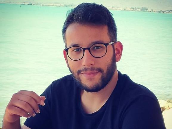 Ahmet Haznadar Borsa Üzerinde Çalışmalarını Sürdürüyor