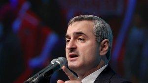 AK Parti İstanbul İl Kongresi ne zaman?