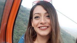Aleyna 22 yaşındaydı! Yatağında ölü bulundu!