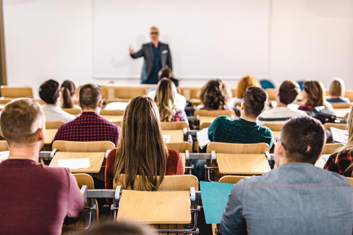 American Life Yabancı Dil Eğitim Kursları