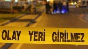 Anadolu Otoyolu Kocaeli kesiminde kaza: 4 yaralı