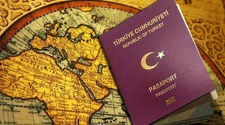 Ankara Antlaşması Vizesi Hakkında