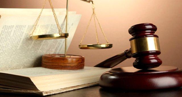 Ankara boşanma avukatı seçimleri