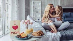 Anneler Günü ne zaman 2021?