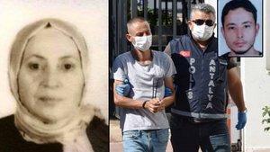 Annesini pompalı tüfekle yüzünden vurdu