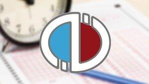 AÖF sınav sonuçları açıklandı mı 2021?