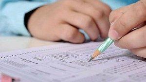 AÖF sınavları ne zaman başlıyor?