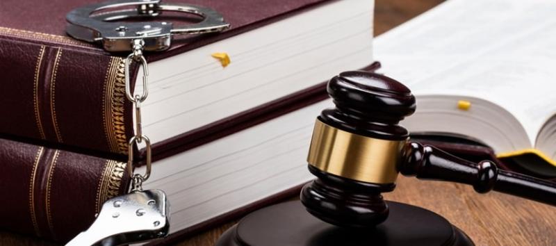 Avukatlık Kurumu