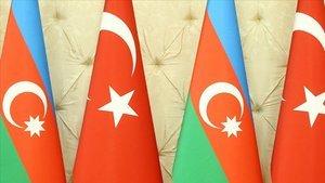 Azerbaycan'a kimlikle gidilir mi?