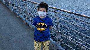 Bademcik ameliyatı sonrası ölüm iddiası!