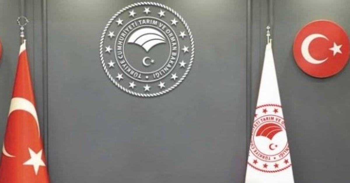 Bakanlıktan THK'ya ilişkin iddialara yalanlama