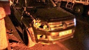 Bingöl'de ölümlü kaza