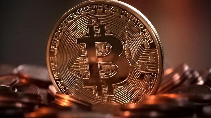 Bitcoin Giriş  Yap