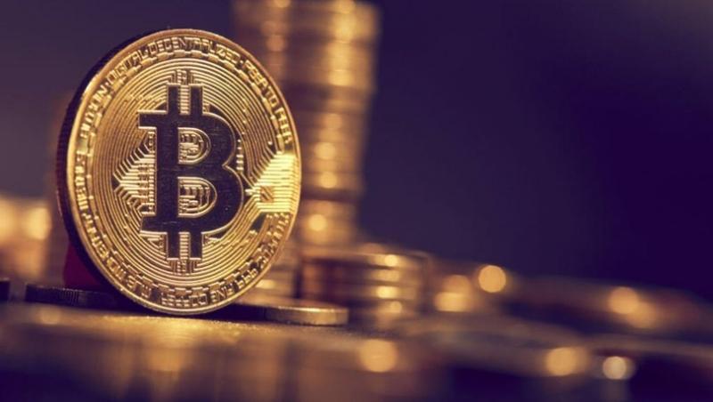 Bitcoin İle Çok Kazanmak