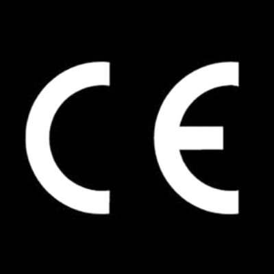CE Belgesi Kullanım Amaçları