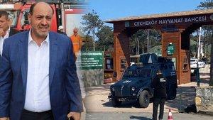 Çekmeköy'deki çifte cinayetten yeni detaylar