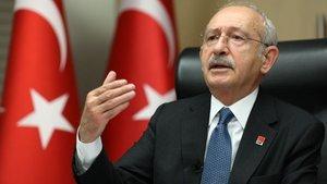 CHP'de kritik belediye başkanları zirvesi