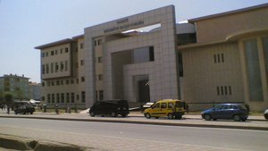 CHP'li meclis üyesi görevden uzaklaştırıldı