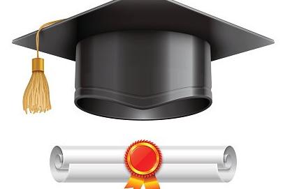 Diploma Çeviri Hizmeti
