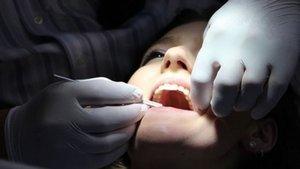 Diş hekimliği taban puanları