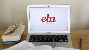 EBA giriş nasıl yapılır?