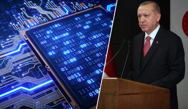 Erdoğan duyurmuştu! Tam destek geldi: Sorunlar tek elden çözülecek