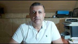 Esenyurt Belediye Başkanı koronaya yakalandı