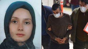 Eşini başından vuran koca: Namluda mermi kalmış