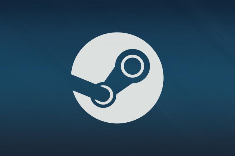 Güvenilir Steam Cüzdan Kodu Satın Al