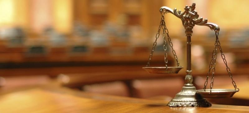 Güvenilir ve Ekonomik Avukatlık Süreçleri