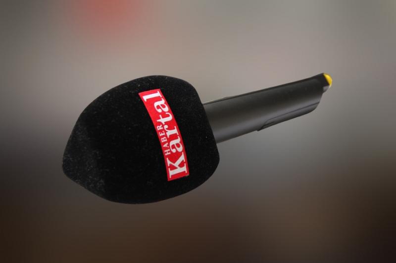Haber Kartal ile yeni bir yerel habercilik deneyimine hazır olun