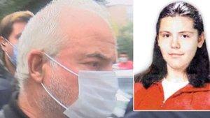 Hande Çinkitaş cinayetini çözen detay! Babanın DNA'sı bıçakta!
