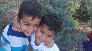 İki kardeşin feci ölümünde tutuklama kararı