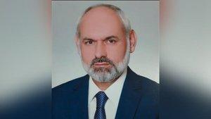 İl Müftü Yardımcısı Doğan, Kovid-19 nedeniyle vefat etti