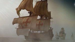 İletişim Başkanlığı, Preveze Deniz Zaferi'nin yıl dönümüne özel klip yayınladı