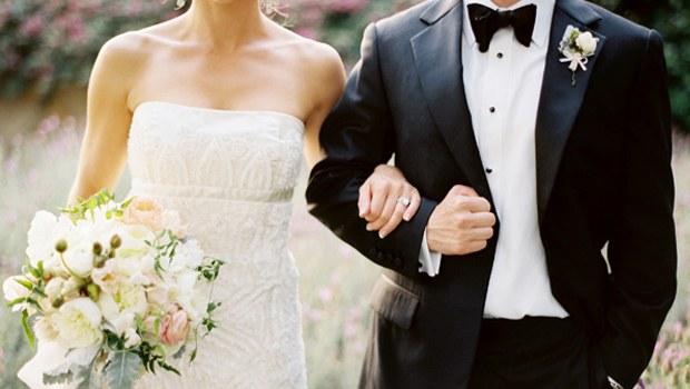 İngiltere Evlilik Vizesi Acil İngiltere Vizesi Kapsamında Mı?